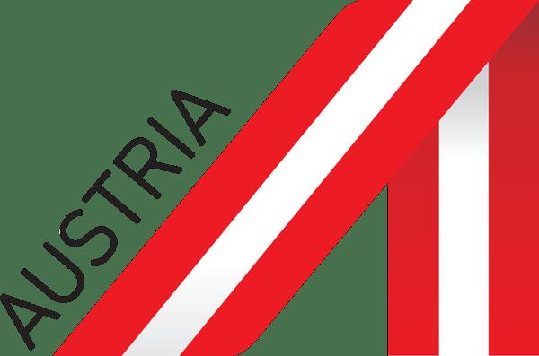 Logo Austria