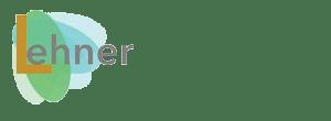 Partner Lehner Hygiene