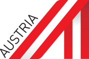 Multistopper ist ein österreichisches Qualitätsprodukt