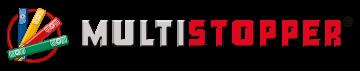 Multistopper Logo
